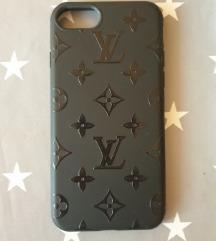 Louis Vuitton maskica za iPhone 7/8