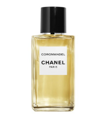 Chanel coromandel TRAŽIM