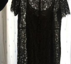 Diane von Furstenberg haljina M/L