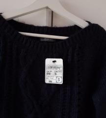 NOVI pulover C&A