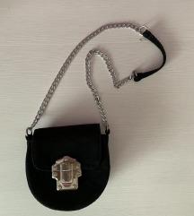 Ilea torbica