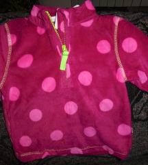 pulover 68,74