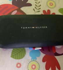 Tommy Hilfiger dioptrijske naocale