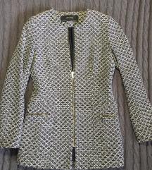 Novi kaputić/sako Zara
