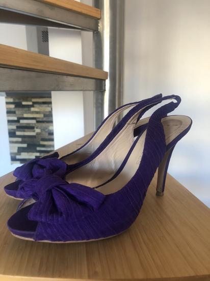 Pedro Miralles cipele