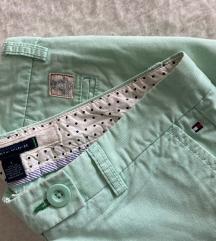 Kratke hlače TH