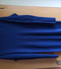 Nafnaf tunika / pulover
