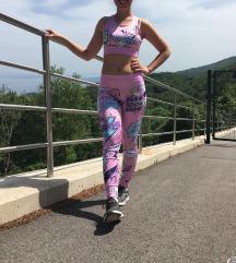 Fitness set za vježbanje 🌸190 kn🌸