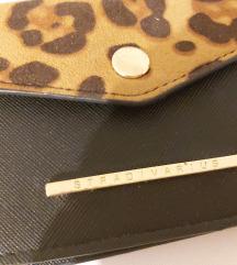 Stradivarius novčanik