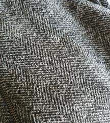 ZARA zimske hlače