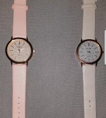 Novi satovi