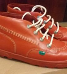 KicKers cipele