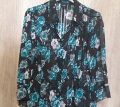 Rezz...kao nova košulja, L/XL