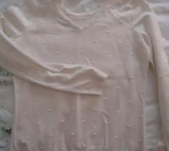 Orsay majica bijela - nova