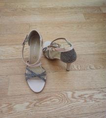Tamaris sandale, veličina 39