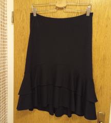 Ralph Lauren suknja VL.6