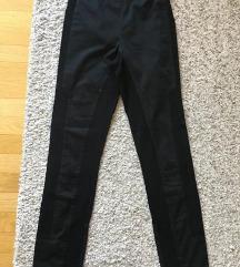 By Malene Birger skinny hlače tajice vel 34
