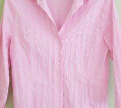 Nara Camicie košuljica