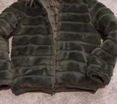 Bundica-jakna