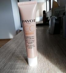 Payot CC krema nova