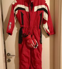 ETIREL dječje ski odijelo /kombinezon