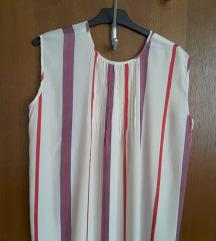 Ljetna haljina, XL/ XXL