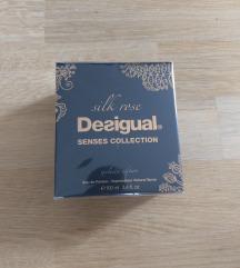 Desigual parfem