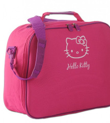 Hello Kitty torba NOVO
