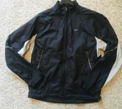 Nike jakna šuškavac vel S-M