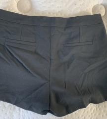 Zimske kratke hlače - šorc
