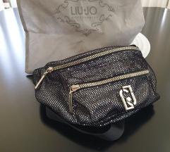 Liu jo Sport pojasna torbica