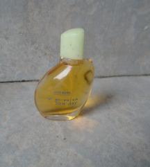 Ypno new day mini parfem