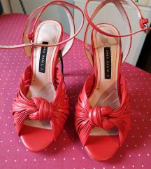Zara nove sandale