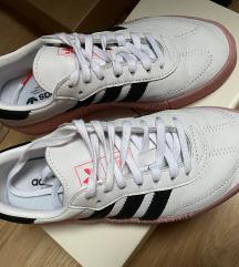 Adidas limited edition 36 2/3