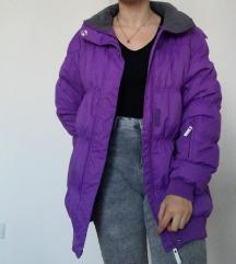 🌹Firefly zimska jakna RASPRODAJA
