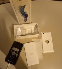 Mobitel iPhone 6s