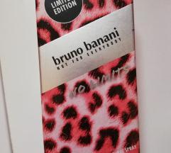 Parfem Bruno Banani