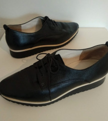Hogl kožne tenisice /cipele 37,5