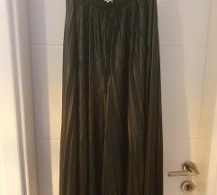 Suknja hlace