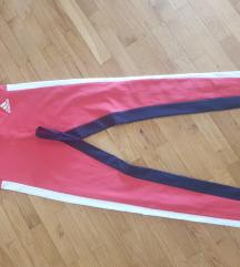 Adidas nove original