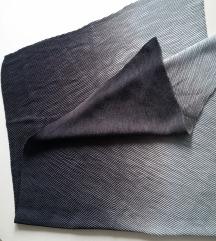 Sivi šal