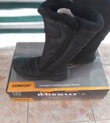 Walkmaxx cizme