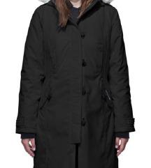 Canada Goose Kensington ženska jakna