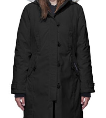 Canada Goose Kensington ženska zimska  jakna