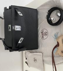 Hermes Kelly torba %%600kn
