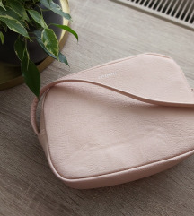 H&M minimalistička torbica (uklj. pt.)
