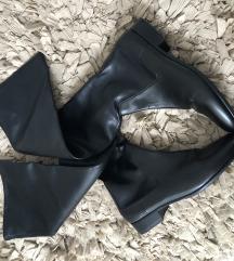 Twinset kozne cizme