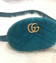 Gucci marmont torba