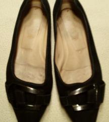 Tod's cipele sniž.%%