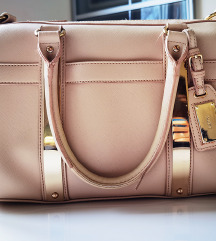 Aldo breskvasta torbica